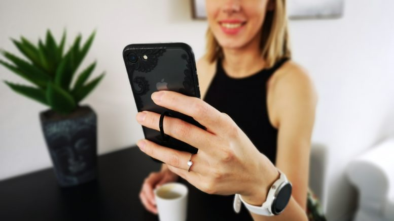 kryty na mobil